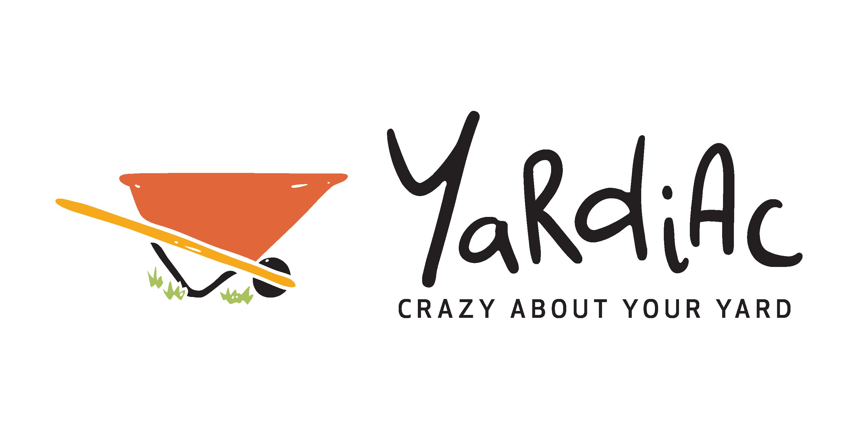 Yardiac Logo 1