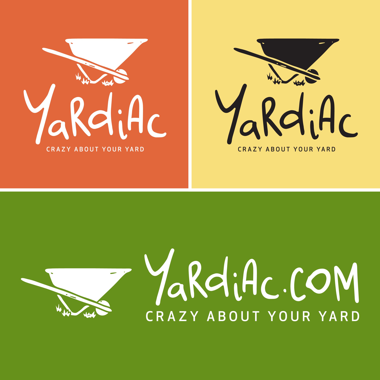 Yardiac Logo 2