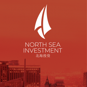 North Sea Investment